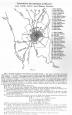 Idrografia dei dintorni di Milano agli ultimi secoli dell'Impero Romano