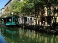 Milano, Alzaia del Naviglio