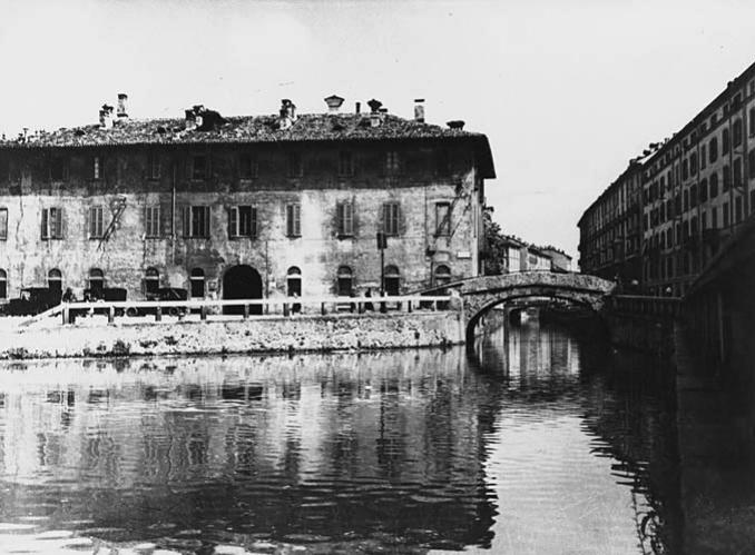 Tumbun di San Marco