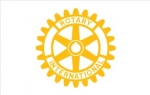 Rotary Club Milano International