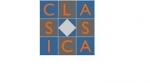 Architetto Andrea Cassone - CSA Classica